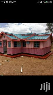 Masionate Plan   Houses & Apartments For Rent for sale in Nairobi, Kilimani