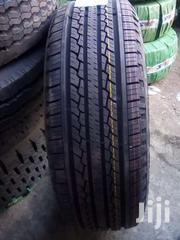 235/65r17 Rapid Tyre. | Vehicle Parts & Accessories for sale in Nairobi, Nairobi Central