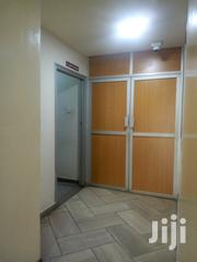 Very Prime Offices To Let Cbd Nairobi | Commercial Property For Rent for sale in Nairobi, Nairobi Central
