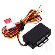 Vehicle Tracker Car Tracker Sale | Vehicle Parts & Accessories for sale in Nairobi, Nairobi Central