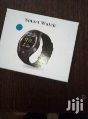 Smart Watch | Watches for sale in Kisumu, Market Milimani