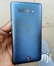 Tecno Boom J5 16 GB Blue | Mobile Phones for sale in Nairobi, Nairobi Central
