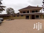 6 Bedroom Mansion In Karen For Sale Next To Banda School | Houses & Apartments For Sale for sale in Nairobi, Karen