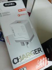 Phone Charger Available | Accessories for Mobile Phones & Tablets for sale in Nairobi, Nairobi Central