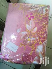 Cotton Bedsheets | Home Accessories for sale in Nairobi, Nairobi Central