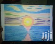 Sunset At The Ocean | Arts & Crafts for sale in Kiambu, Hospital (Thika)