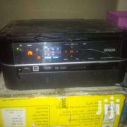 EPSON PX660 | Laptops & Computers for sale in Kakamega, Butsotso Central