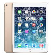 iPad Scree Replacement | Repair Services for sale in Nairobi, Nairobi Central