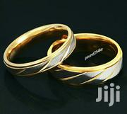 Classic Wedding Bands | Jewelry for sale in Nairobi, Nairobi Central