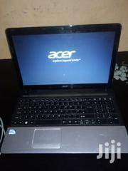 Acer AS5755 250gb hdd coi5 16gb | Laptops & Computers for sale in Kilifi, Malindi Town