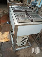 Ice Cream Machines | Restaurant & Catering Equipment for sale in Nairobi, Eastleigh North