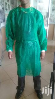 Surgical Gown | Medical Equipment for sale in Nairobi, Nairobi Central