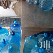 Stainless Table | Restaurant & Catering Equipment for sale in Mombasa, Majengo