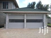 Roller Shutter | Building & Trades Services for sale in Nairobi, Roysambu