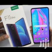 New Oppo AX7 Pro 64 GB Blue | Mobile Phones for sale in Nairobi, Nairobi South
