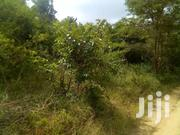 2 Acres At Matinyani , Kitui | Land & Plots For Sale for sale in Kitui, Matinyani