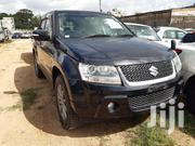 Suzuki Escudo 2012 Black | Cars for sale in Nairobi, Nairobi Central