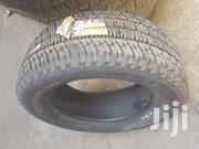 265/65/17 Michelin Tyres AT | Vehicle Parts & Accessories for sale in Nairobi, Nairobi Central