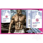 Actipotens | Sexual Wellness for sale in Nairobi, Kileleshwa