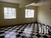 Three Bedroom Apartment at Dagoreti Corner | Houses & Apartments For Rent for sale in Nairobi, Kawangware