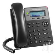 Grandstream 1 Line Desk Phone | Home Appliances for sale in Nairobi, Karura