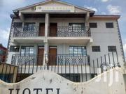 Hotel For Sale In Matuu Town | Commercial Property For Sale for sale in Kiambu, Hospital (Thika)