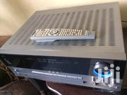 Harman Kardon Avr 130 | Audio & Music Equipment for sale in Kiambu, Kinoo