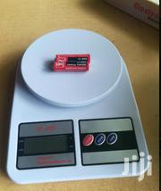 Kitchen Weighing Scales | Home Appliances for sale in Nairobi, Nairobi Central