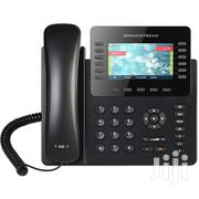 Grandstream 12 Line Desk Phone | Home Appliances for sale in Nairobi, Karura