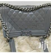 Chanel Bag, Sling Bag | Bags for sale in Nairobi, Nairobi Central