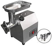 Electric Mincer Machine | Restaurant & Catering Equipment for sale in Nairobi, Nairobi Central