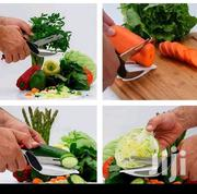 Clever Cutter,Free Delivery Cbd | Kitchen & Dining for sale in Nairobi, Nairobi Central