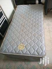 Divan Bed With Mattress For Sale | Furniture for sale in Nairobi, Nairobi West