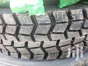 Tyre 17.5 Roadshine   Vehicle Parts & Accessories for sale in Nairobi, Nairobi Central
