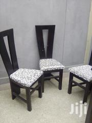 Dining Table With Three | Furniture for sale in Nairobi, Nairobi Central