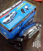 Side Mirrors | Vehicle Parts & Accessories for sale in Mombasa, Majengo