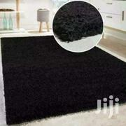 Turkish 8*11 Soft And Fluffy Carpet | Home Appliances for sale in Nairobi, Nairobi Central