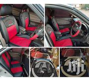 Heavy Duty Fabric Seat Cover | Vehicle Parts & Accessories for sale in Nairobi, Nairobi Central