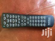 Radio Shark Universal Programmable Remote | TV & DVD Equipment for sale in Kiambu, Kinoo