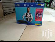PS4 Console | Video Game Consoles for sale in Nairobi, Nairobi Central