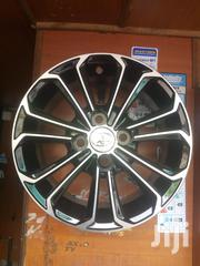 Toyota Passo,Axio 14 Sport Rims | Vehicle Parts & Accessories for sale in Nairobi, Nairobi Central