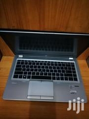 Hp Elitebook Folio 9470m 15'' 500GB HDD COI5 4GB | Laptops & Computers for sale in Nairobi, Nairobi West