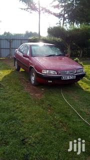 Citroen Xantia 1995 Red | Cars for sale in Nyandarua, Engineer