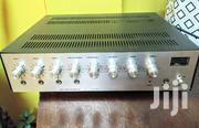 Professional PA Amplifier | Audio & Music Equipment for sale in Mombasa, Shimanzi/Ganjoni
