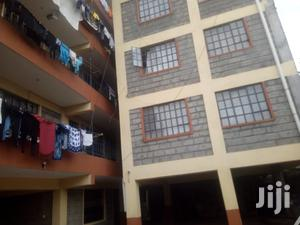 1 Bedroom to Let in Ongata Rongai