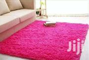 5*7 Soft And Fluffy Carpet | Home Accessories for sale in Nairobi, Nairobi Central
