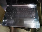 Hp Pavvilion Touch Screen 1tb Hdd Coi3 4gb Ram | Laptops & Computers for sale in Nairobi, Nairobi Central