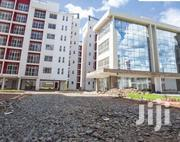 Commercial Premises To Let Off Ngong Road | Commercial Property For Sale for sale in Nairobi, Kilimani