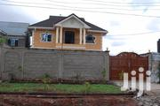 Mansion for Sale | Houses & Apartments For Sale for sale in Kiambu, Murera