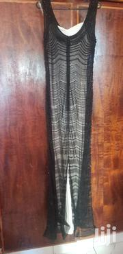 Dresses On Sale | Clothing for sale in Mombasa, Tudor